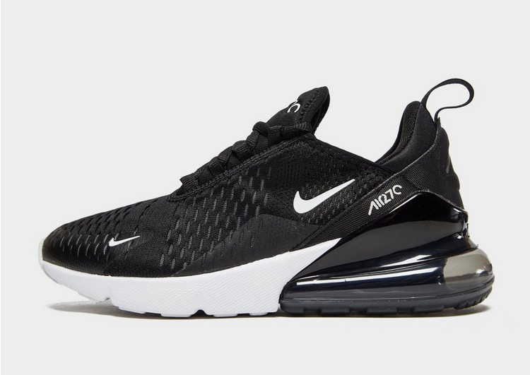 nike air max womens jd