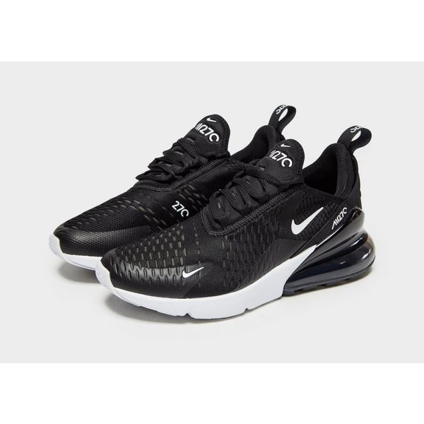 premium selection e58be a88ea Nike Air Max 270 Women's Shoe | JD Sports