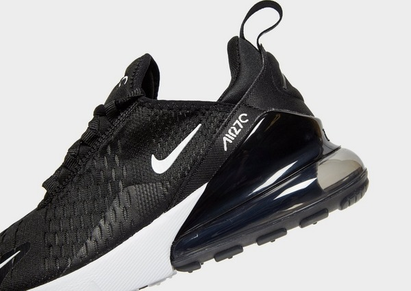 Koop Zwart Nike Air Max 270 Dames | JD Sports