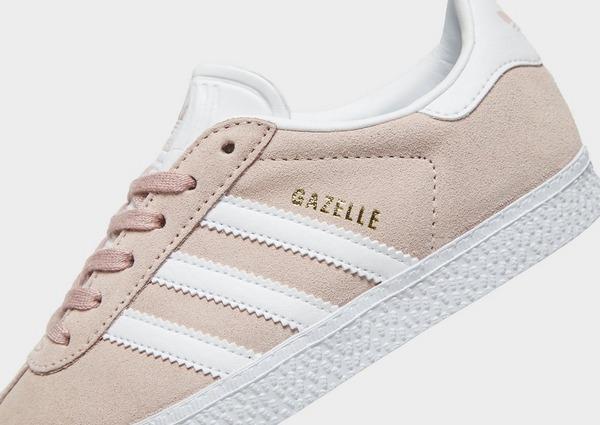 adidas originals gazelle sneaker kinder