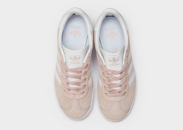 Acheter adidas Originals Gazelle II Enfant