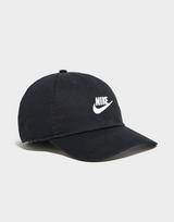 Nike Cap H86 Ftra Blk/wht