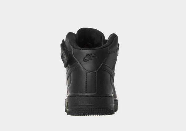 Nike Air Force 1 Mid infantil | JD Sports