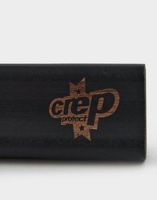 c327f33c623e Crep Protect Kit de limpieza Cure | JD Sports