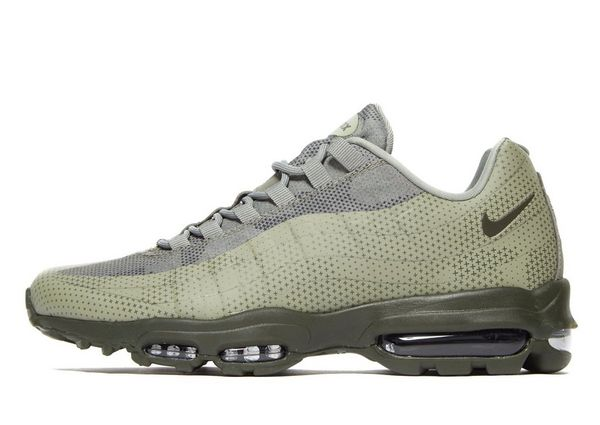 separation shoes e71f8 254c5 Nike Air Max 95 Ultra Essential