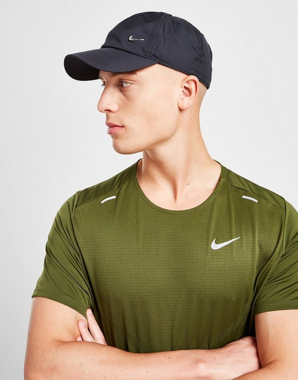 Nike หมวกแก็ป H86 Swoosh