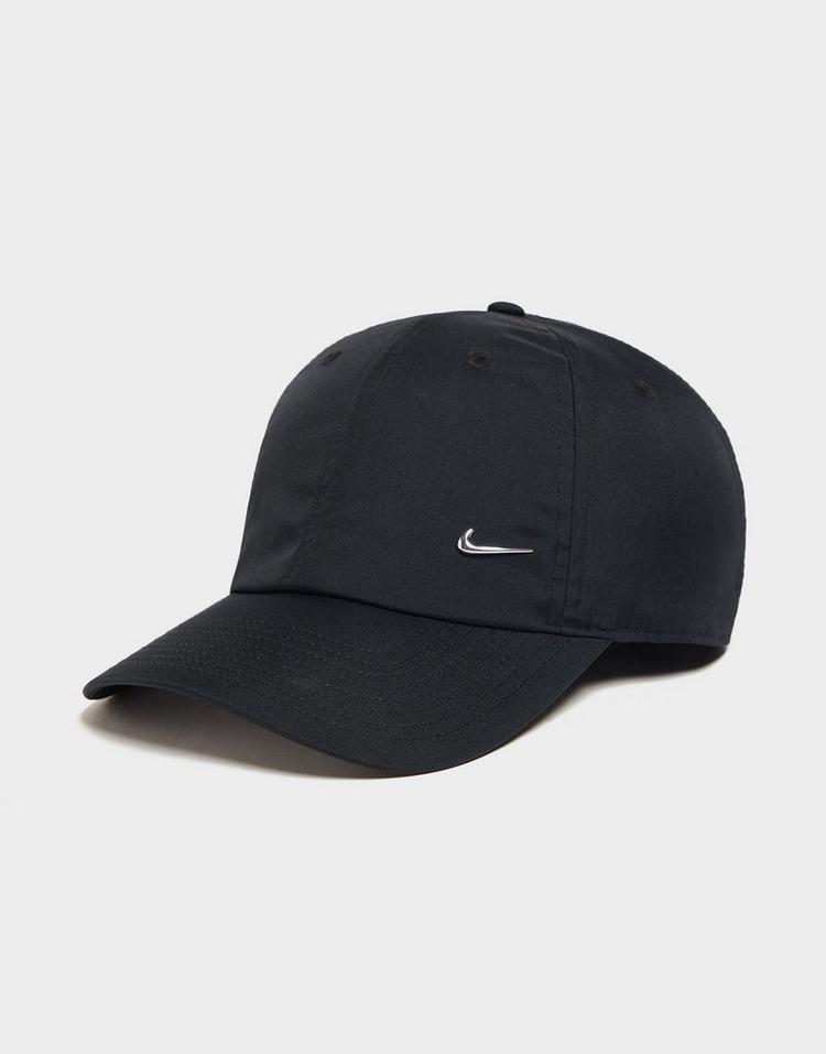 Nike Casquette réglable Nike Metal Swoosh H86