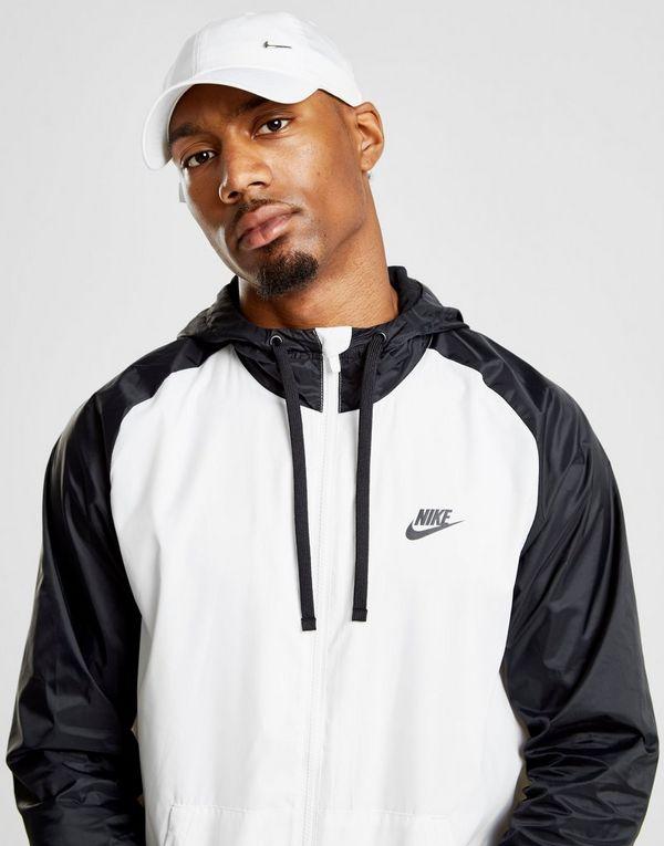 94b53ad2 Nike H86 Swoosh Cap | JD Sports