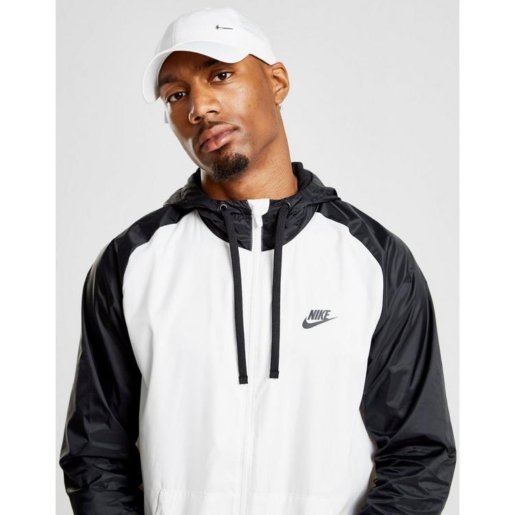 Nike Boné H86 Swoosh