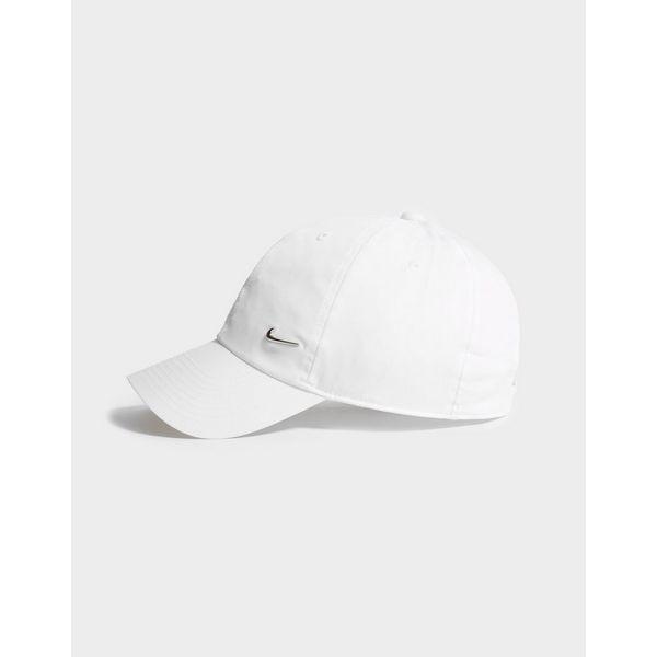 Nike H86 Swoosh Cap