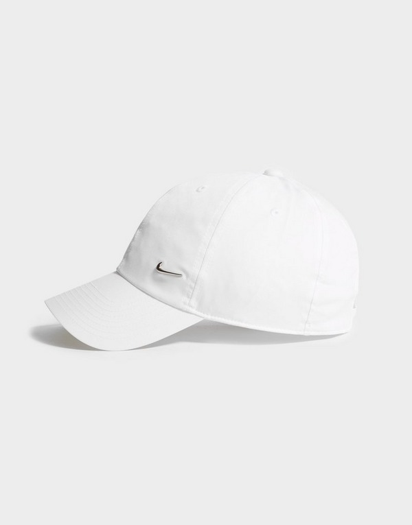 Nike gorra H86 Swoosh