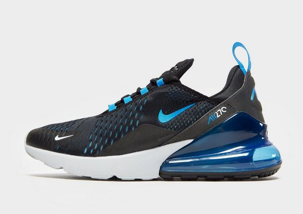 official photos 55e65 a10bf Nike Air Max 270   JD Sports