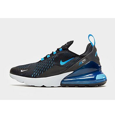 44667cd07ad311 NIKE AIR MAX 270 Shop Now