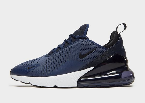 check out 79172 d60ce NIKE Nike Air Max 270 Men s Shoe