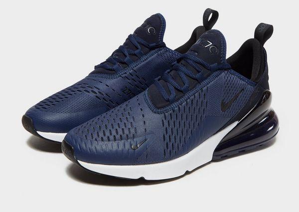 check out 8c720 e60f8 NIKE Nike Air Max 270 Men s Shoe