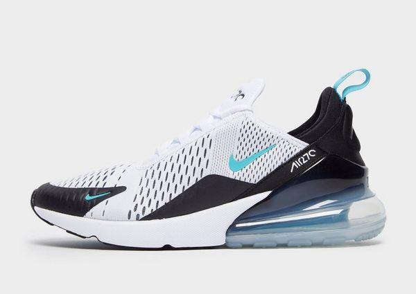 cheaper 7449c 18b86 Nike Air Max 270