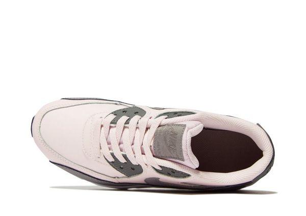 official photos 72f98 34923 Nike Air Max 90 Junior