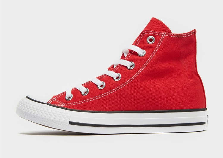 Converse All Star High Donna