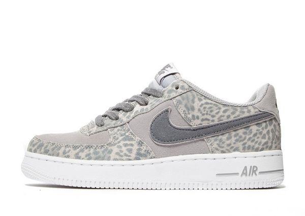 separation shoes 2fb00 ec318 Nike Air Force 1 LV8 Junior