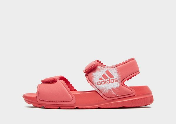 657db72511a3 adidas AltaSwim Sandals Infant