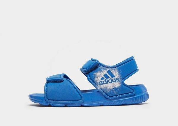 97c3085ffa876 adidas AltaSwim Sandals Infant | JD Sports