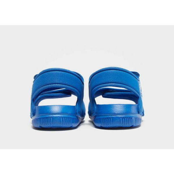 adidas sandalias AltaSwim para bebé