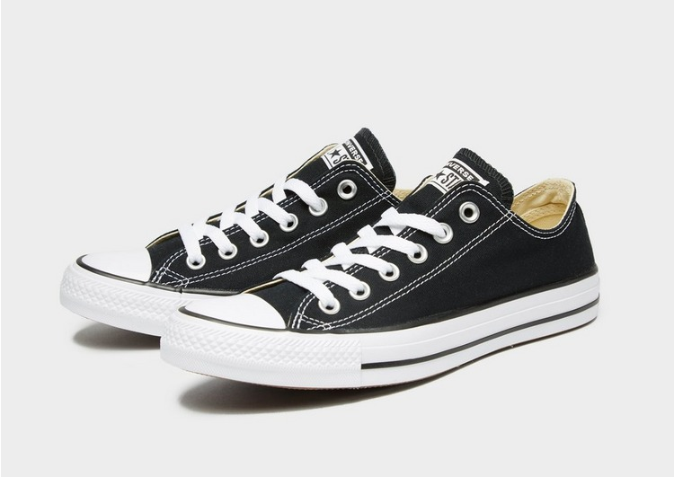 Converse Chuck Taylor All Star Ox Damen
