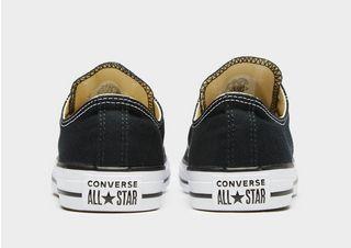 Converse All Star Ox para mujer