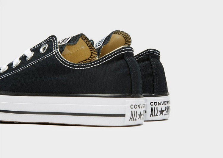 Converse Chuck Taylor All Star Ox Women's