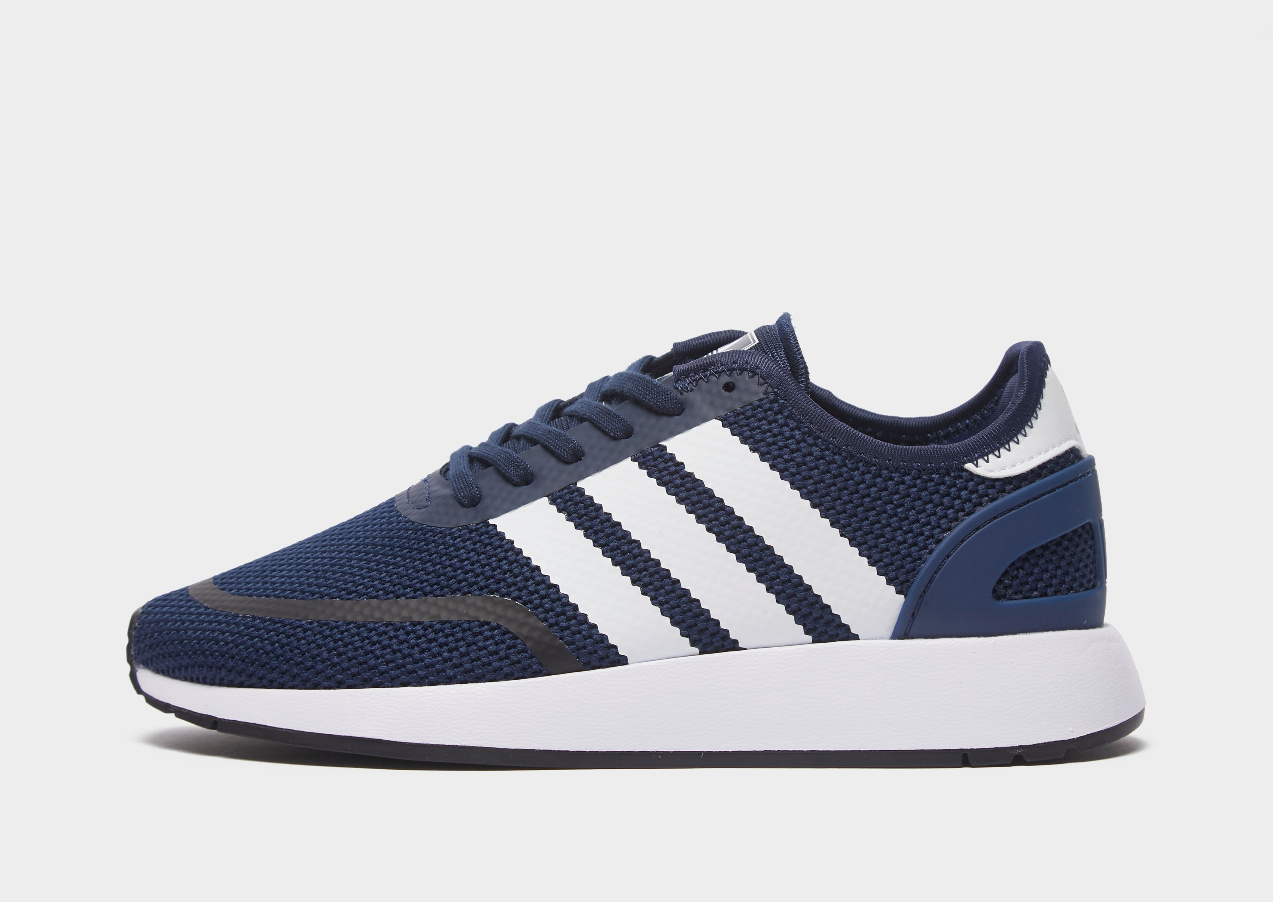 adidas Originals N 5923 Junior | JD Sports