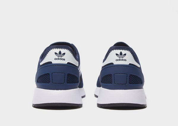 Koop Blauw adidas Originals N 5923 Junior | JD Sports