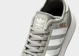 adidas Originals N-5923 Juniorit