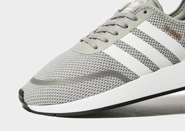 Shoppa adidas Originals N 5923 Herr i en Grå färg | JD