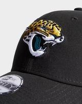 New Era 9FORTY NFL Jacksonville Jaguars Pet