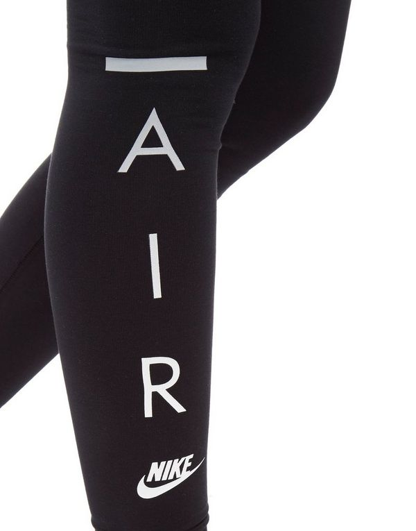6bef400032b18 Nike Air High Waist Leggings | JD Sports