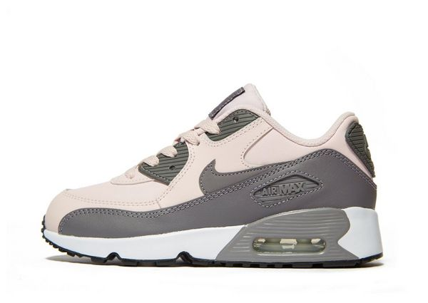 4788ae95f8 Nike Air Max 90 Children | JD Sports