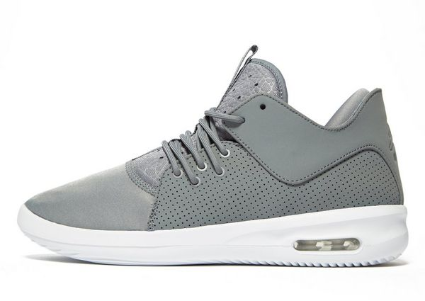 85026659cd Jordan Air First Class | JD Sports