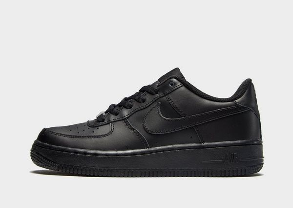 low priced c40af ee885 Nike Air Force 1 Low Junior