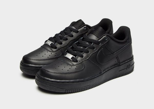 low priced 21385 2fdff Nike Air Force 1 Low Junior
