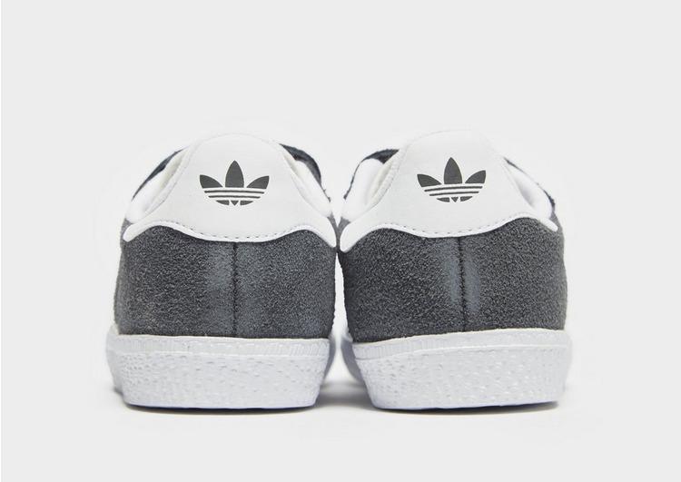 adidas Originals Chaussure Gazelle