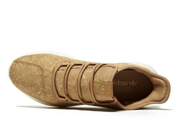 adidas originals tubular shadow jacquard homme