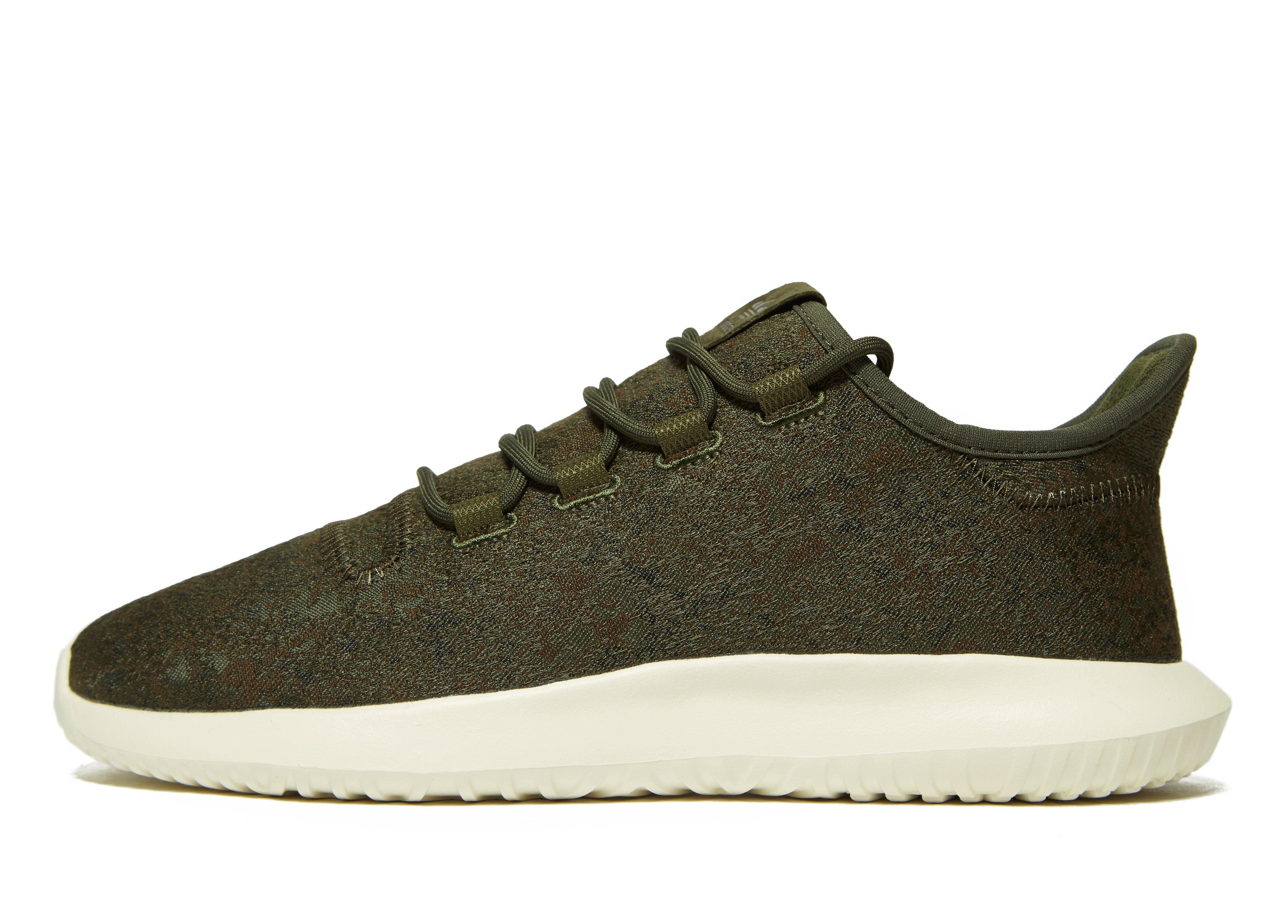 adidas Originals Tubular Shadow | JD Sports