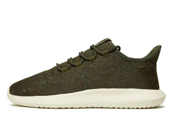 hot sale online ff971 df3de adidas Originals Tubular Shadow