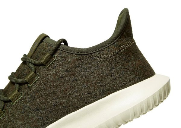 adidas originals tubular shadow jacquard heren