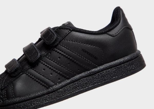 adidas Originals Superstar Baby