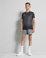 Nike Academy Knit Shorts Junior