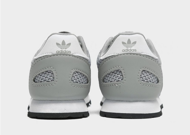 adidas Originals N-5923 para bebé
