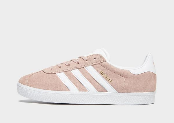 0fac42ad011 adidas Originals Gazelle Shoes | JD Sports