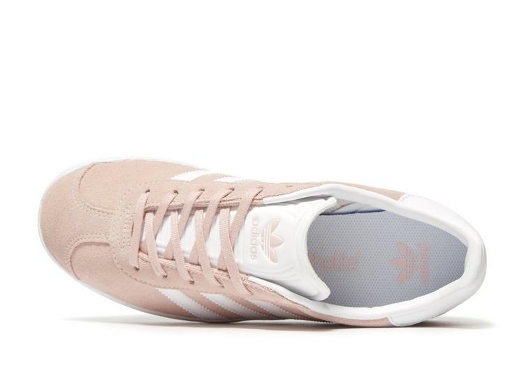 adidas Originals Baskets Gazelle Junior