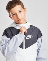 Nike Veste Windrunner Junior